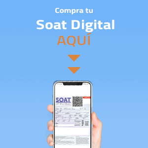 soat-digital-home-movil-1.jpg